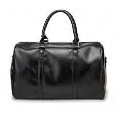 Дорожная спортивная сумка -A131 в Самаре