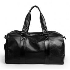 Дорожная спортивная сумка -A132 в Самаре