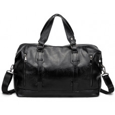 Дорожная спортивная сумка -A133 в Самаре