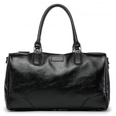 Дорожная спортивная сумка -A134 в Самаре