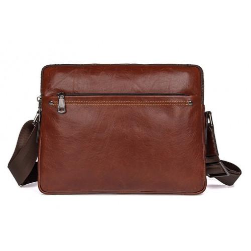 Мужская сумка -S103 - Сумки для мужчин в Самаре