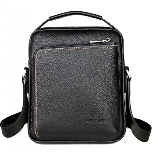 Мужская сумка -S119 купить за 2550  ₽ в Самаре