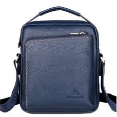 Мужская сумка -S120 в Самаре