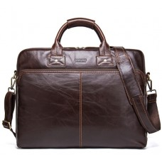Мужская сумка портфель -S134 большой