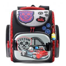 Школьный рюкзак для мальчика - S140
