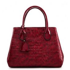 Женская сумка -T108