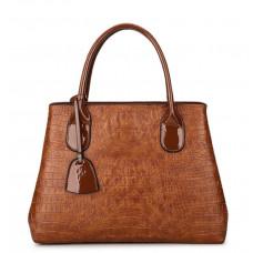 Женская сумка -T110