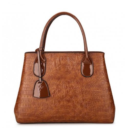 Купить Сумки для женщин  Женская сумка -T110 в Самаре Интернет-магазин в Самаре. Сумки, женские сумки, мужские сумки, рюкзаки, портфели. Доставка бесплатно по всей России.