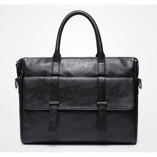 1266 Мужская сумка портфель -T113 в Самаре выбрать  за 3250  ₽