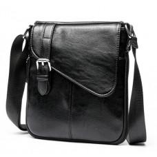 Мужская сумка -T114 в Самаре