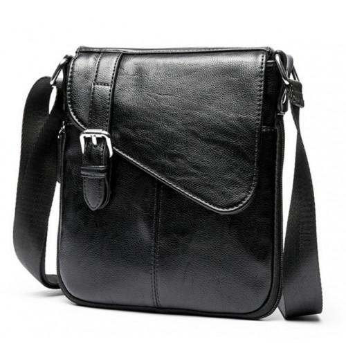 Мужская сумка -T114 купить за 2100  ₽ в Москве
