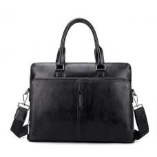 Мужская сумка портфель -T117 в Самаре