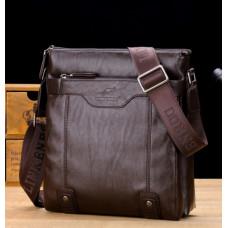 Мужская сумка -T124