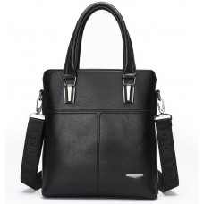 Мужская сумка -T129 в Самаре