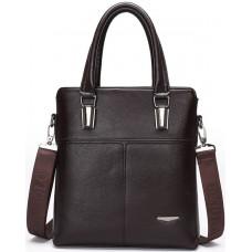 Мужская сумка -T130 в Самаре