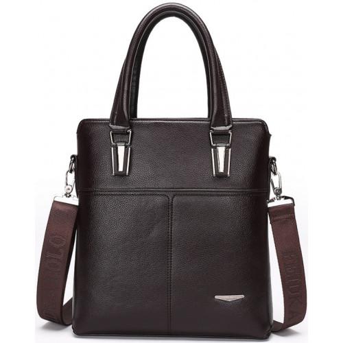 Мужская сумка -T130 купить за 2900  ₽ в Самаре