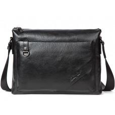 Мужская сумка -T135