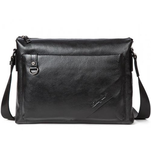 1303 Мужская сумка -T135 в Самаре заказать  за 4700  ₽