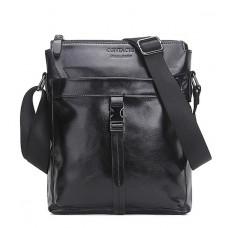 Мужская сумка -T146 в Самаре