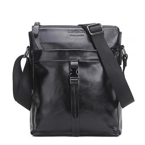 Мужская сумка -T146 купить за 4700  ₽ в Самаре
