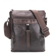 Мужская сумка -T147 в Самаре