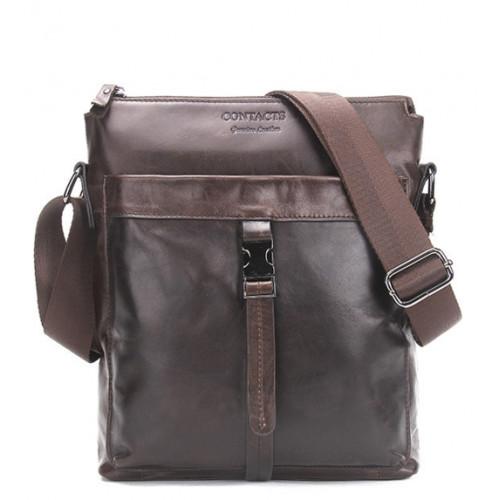 Мужская сумка -T147 купить за 4700  ₽ в Самаре