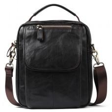 Мужская сумка -T208