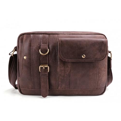Мужская сумка -T209 купить за 4900  ₽ в Самаре