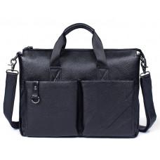Мужская сумка портфель -T214