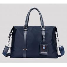 Дорожная спортивная сумка- T311