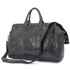 Дорожная спортивная сумка -T322