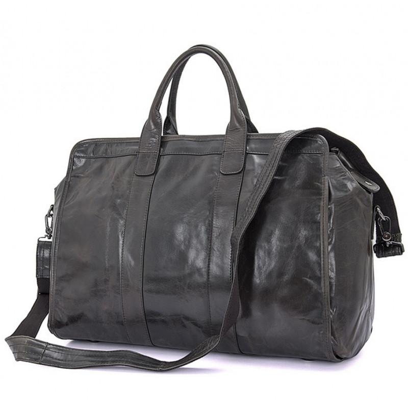 775e8aee0063 Дорожная спортивная сумка T322 купить за 7990 ₽ в Екатеринбурге ...