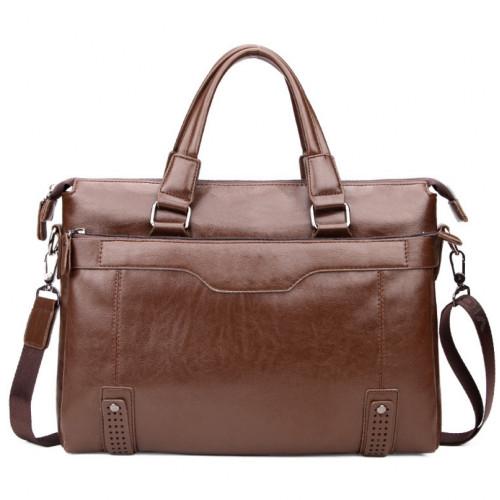 1334 Мужская сумка портфель -T323/2 в Самаре выбрать  за 3990  ₽