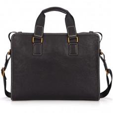 Мужская сумка портфель -T324 в Самаре