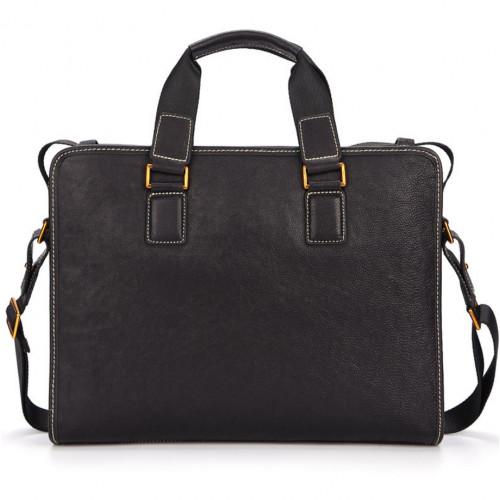 Мужская сумка портфель -T324 купить за 7990  ₽ в Самаре