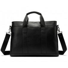 Мужская сумка портфель -U102