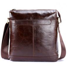 Мужская сумка -U110 в Самаре
