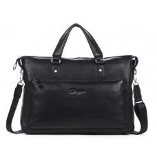 Мужская сумка портфель -U111 большой