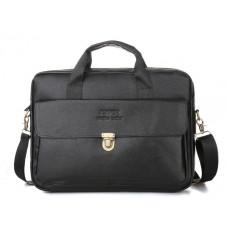 Мужская сумка портфель -U113