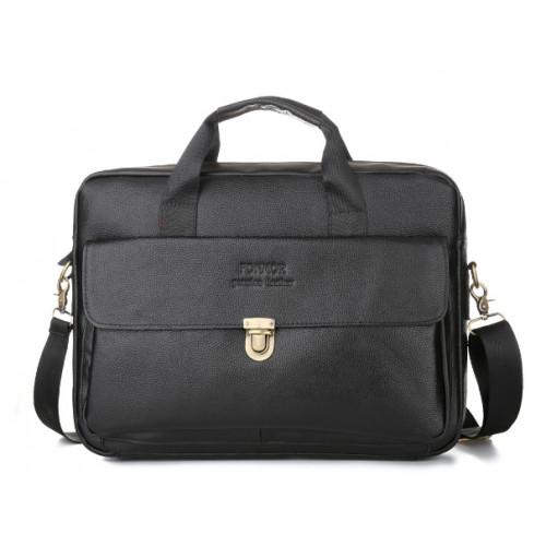 Мужская сумка портфель -U113 купить за 4600  ₽ в Самаре