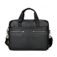 Мужская сумка портфель -U114