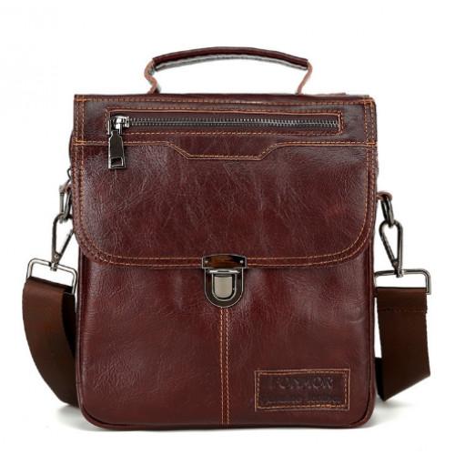 Мужская сумка -U116 купить за 4350  ₽ в Самаре