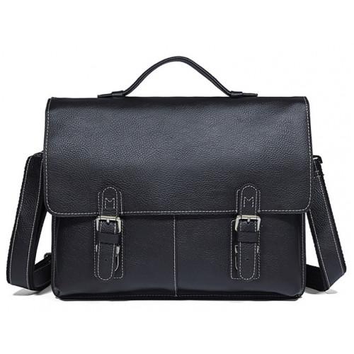 Мужская сумка портфель -U120 купить за 7700  ₽ в Самаре