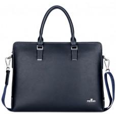 Мужская сумка портфель -U122 в Самаре