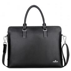 Мужская сумка портфель -U123