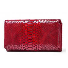 d9df2b091c12 Женские кожаные сумки купить недорого в интернет магазине с ...