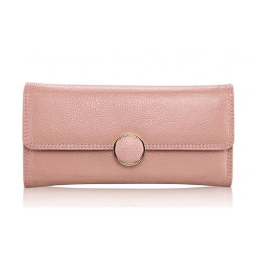 Купить Сумки для женщин  Женский клатч кошелёк -U133 в Самаре Интернет-магазин в Самаре. Сумки, женские сумки, мужские сумки, рюкзаки, портфели. Доставка бесплатно по всей России.