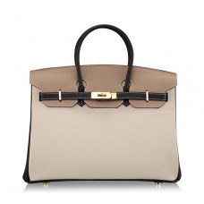 Женская сумка -U136