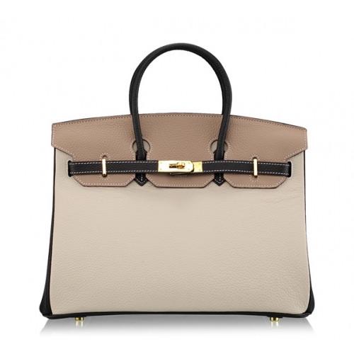 Женская сумка -U136 купить за 6100  ₽ в Самаре