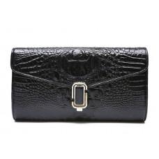 Женская сумочка клатч -U205